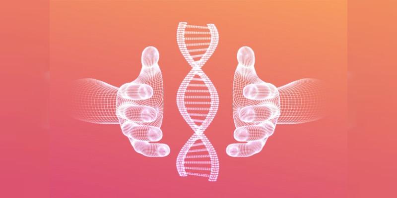 Meme Kanserinde Genetik Aktarımın Yeri