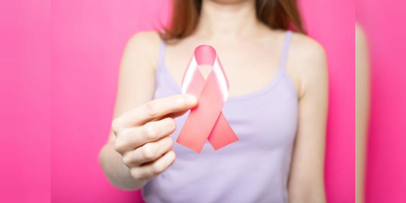 kalıtsal meme kanseri