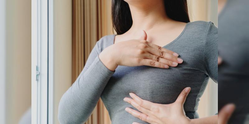 Meme Başından Sıvı Gelmesinin Tedavi Yöntemleri Nelerdir?